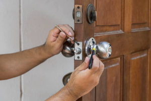 Locksmith Mahwah NJ